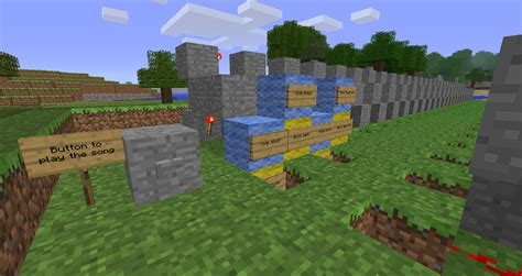 diode minecraft diode minecraft wiki 28 images new diode redstone discussion and mechanisms minecraft rails