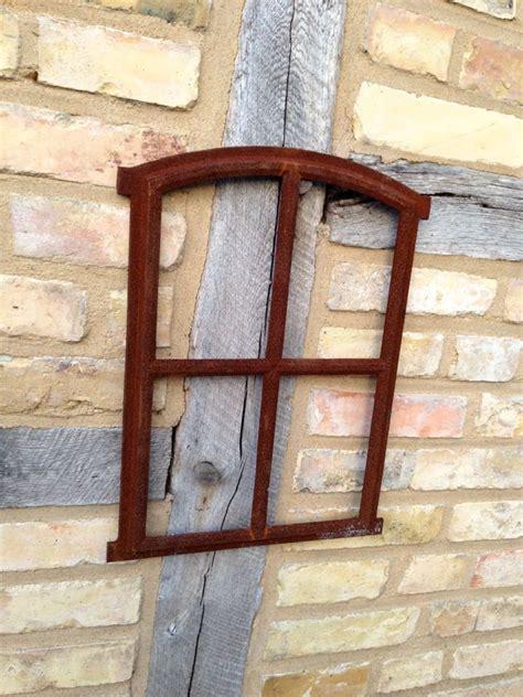 Fenster Glas Zu Nws Gartenhaus