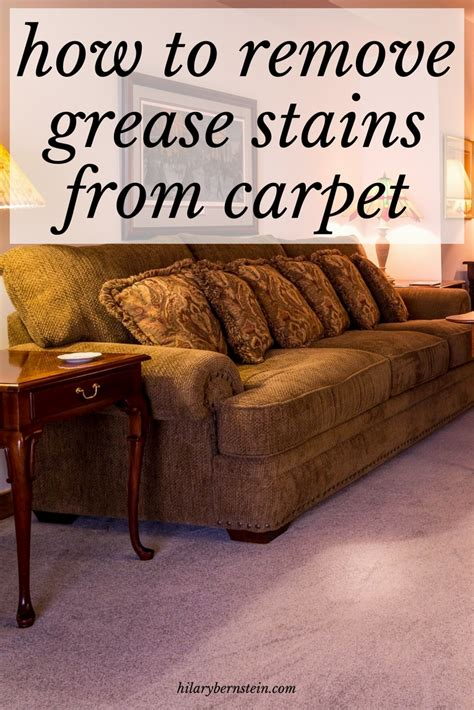 how to remove grease stain from leather sofa remove grease stain sofa sofa menzilperde net