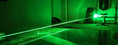 green laser diode nichia nichia 1w 520nm laser diodes ndg7475