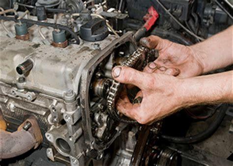 Diesel Mechanic Outlook by Diesel Service Technicians And Mechanics Occupational Outlook Handbook U S Bureau Of Labor