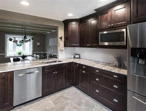 kitchen cabinets gta kitchen cabinets gta 28 images kitchen cabinets brton