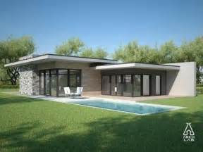 flat roof home designs flat roof style homes flat roof modern house plans one