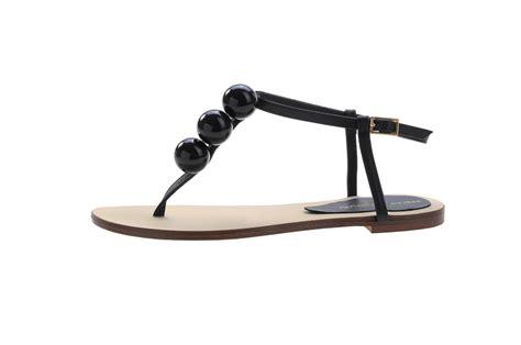 ao pavia area riservata produzione scarpe san mauro pascoli realizzazione scarpe