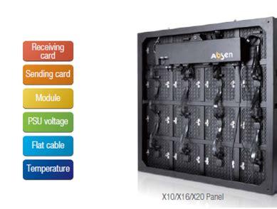 Led Videotron jual led videotron outdoor harga murah dg berbagai ukuran