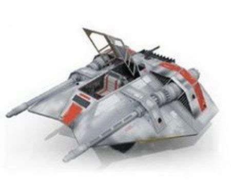 Papercraft Spaceships - spaceship space robots 171 papercraft models papercraft models