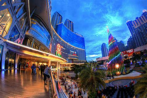 erafone central park mall jakarta central park mall jakarta barat