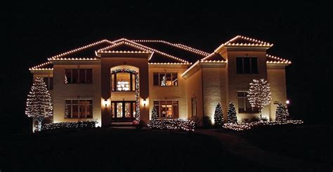 christmas decorating services chattanooga tn lighting chattanooga lighting ideas