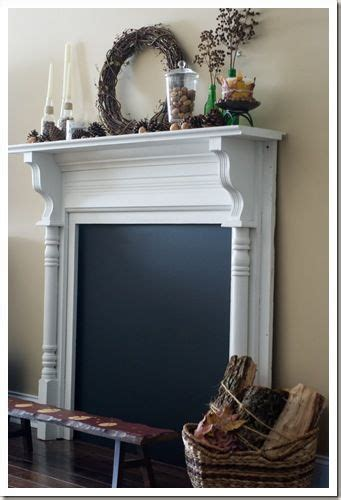 Mock Fireplace Fireplace My Fireplace