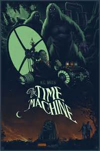 the time machine by julien lo 239 s cromeyellow com