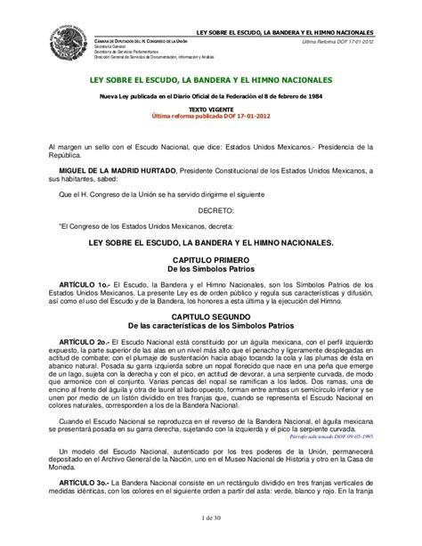 guias de colecciones de lecturas poesias y himno ley para la bandera himno y escudo nacional