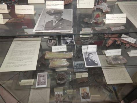 libreria le storie le storie picture of libreria antiquaria vecchi libri