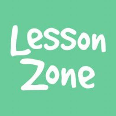 Lesson Zone Lessonzone Au Twitter Lesson Zone Au Likes And