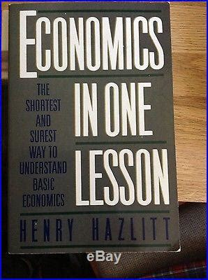 Modern Principles Macroeconomics principles 171 java programming books