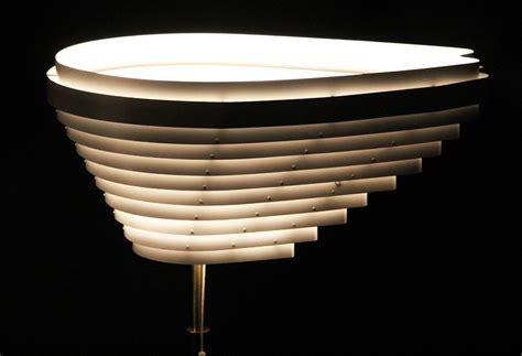 designboom lighting alvar aalto lightings exhibition at grand hornu images