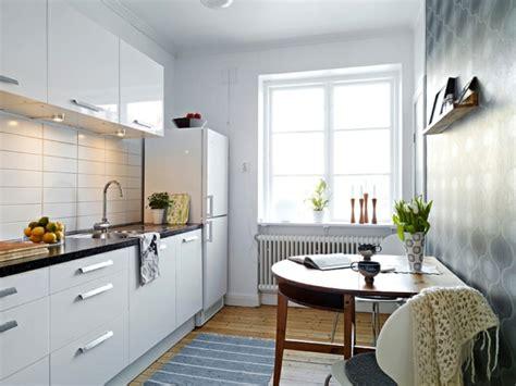 küche landhausstil weiß k 252 che kleine k 252 che landhausstil kleine k 252 che