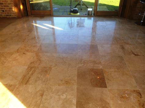 polishing travertine tiles stone cleaning  polishing tips  travertine floors