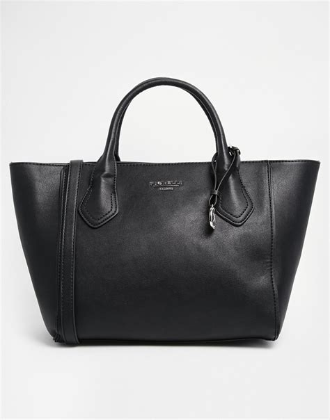 Gorgeous Anthropologie Time After Time Satchel Bag by Richardson Is Pictured For The Time At