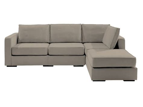 sac sofa love sac sofa sectional sofa ideas pinterest