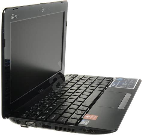 Laptop Asus Eeepc 1015cx asus eee pc 1015cx 芻ern 253 notebook alza cz