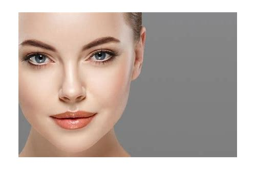 microdermabrasion deals glasgow
