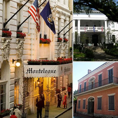 most haunted house in new orleans 10 haunted houses in new orleans popsugar home