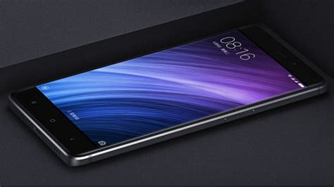 idm full version price in india xiaomi redmi 4 launched in india price starts at rs