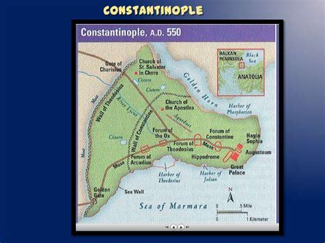 byzantine empire  moynaghs classroom