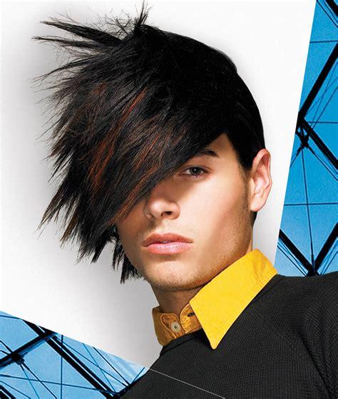 haircuts games for boy креативные стрижки для женщин и мужчин