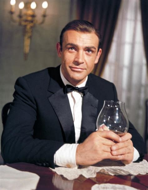 goldfinger james bond 007 bond ordered shaken not stirred because of alcoholic