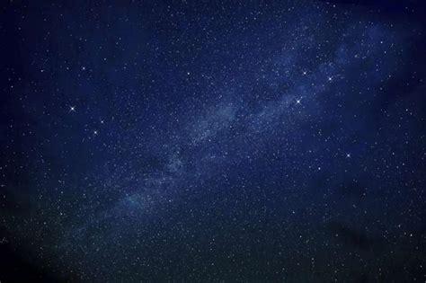 html imagenes sin espacio 5 mitos sobre el espacio que no deber 237 as creer taringa