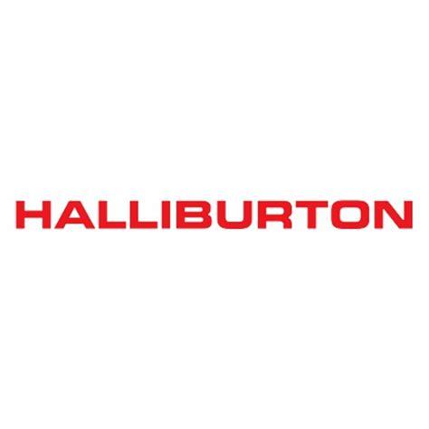 halliburton on the forbes global 2000 list