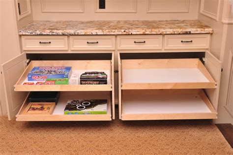 Pull Out Shelving For Kitchen Cabinets Beautiful Pull Out Kitchen Cabinet Shelves Home Design