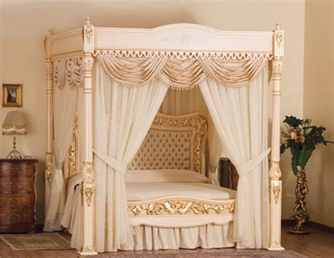 expensive beds world s most expensive beds