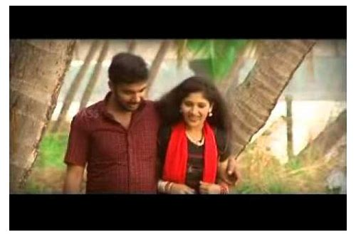 malayalam album song herunterladen mp3lio