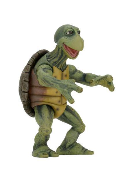 tmnt 1990 baby turtles 1 4 scale figure set