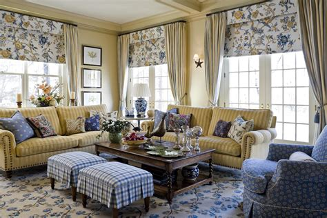 country home interiors style ideas for country home