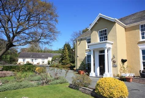 20 bedroom house for sale uk 4 bedroom detached house for sale in the old rectory