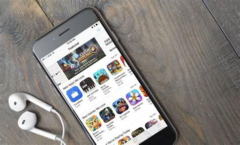 cara membuat aplikasi game ios cara membuat aplikasi android dan ios secara online gratis