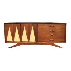 mid modern century furniture fantastic furniture mid century modern design f i n d s