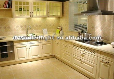 Kitchen Cabinet Downlights by Ultra Slim Cabinet Kitchen Led Light Lamp Downlight