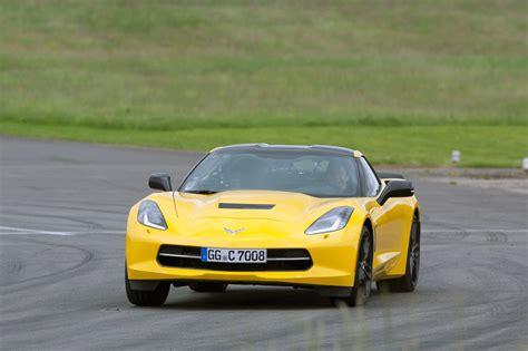 top gear 2014 corvette autos post