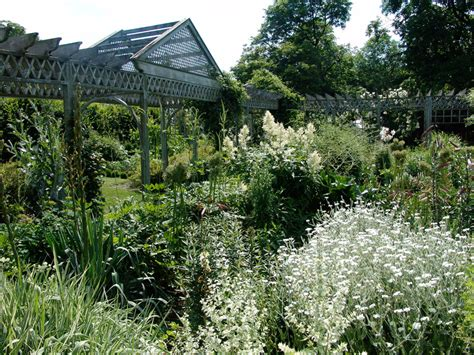 Botanical Garden Staten Island Staten Island Botanical Garden