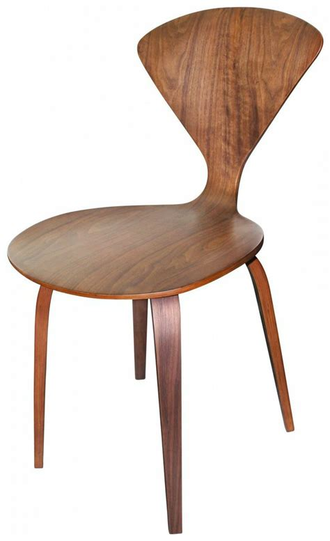 cherner chair replica 17 best images about designer furniture on