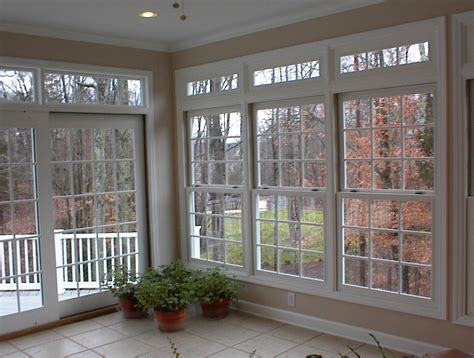 Sunroom Plans by Sunroom Decorating And Design House Ideas