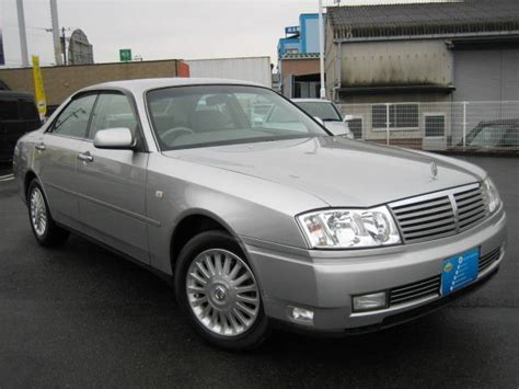 nissan cedric 2004 2004 nissan cedric 250l four related infomation