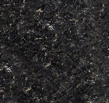 black pearl granite granite colors black pearl