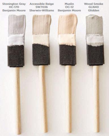 neutrals colors power neutrals paint colors interiors by color