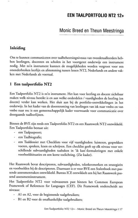 abstract van thesis inleiding thesis voorbeeld