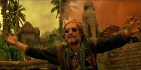Apocalypse Now 3 by Dennis Hopper Cinencuentro